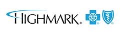BCBS_Highmark-1