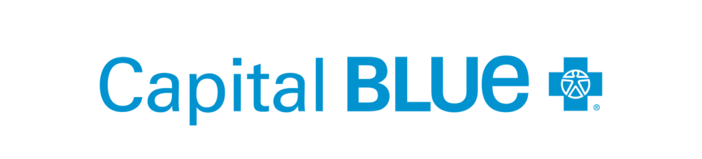 Capital_Blue