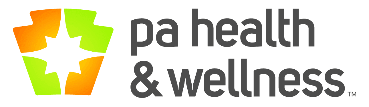 PA-Health-and-Wellness-Logo