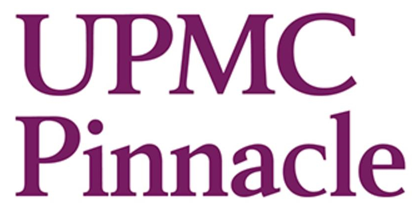 UPMC-Pinnacle