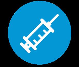 Needles / Syringes