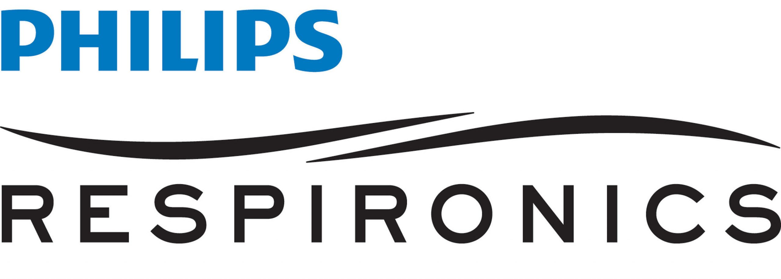 Philips-Respironics-Logo-scaled